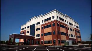 naperville-office-diane-ozog-md-allergist-1331-w-75th-street-naperville-il-60540