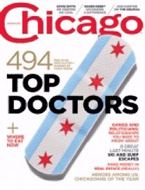 chicagos-best-allergy-and-immunology-physician